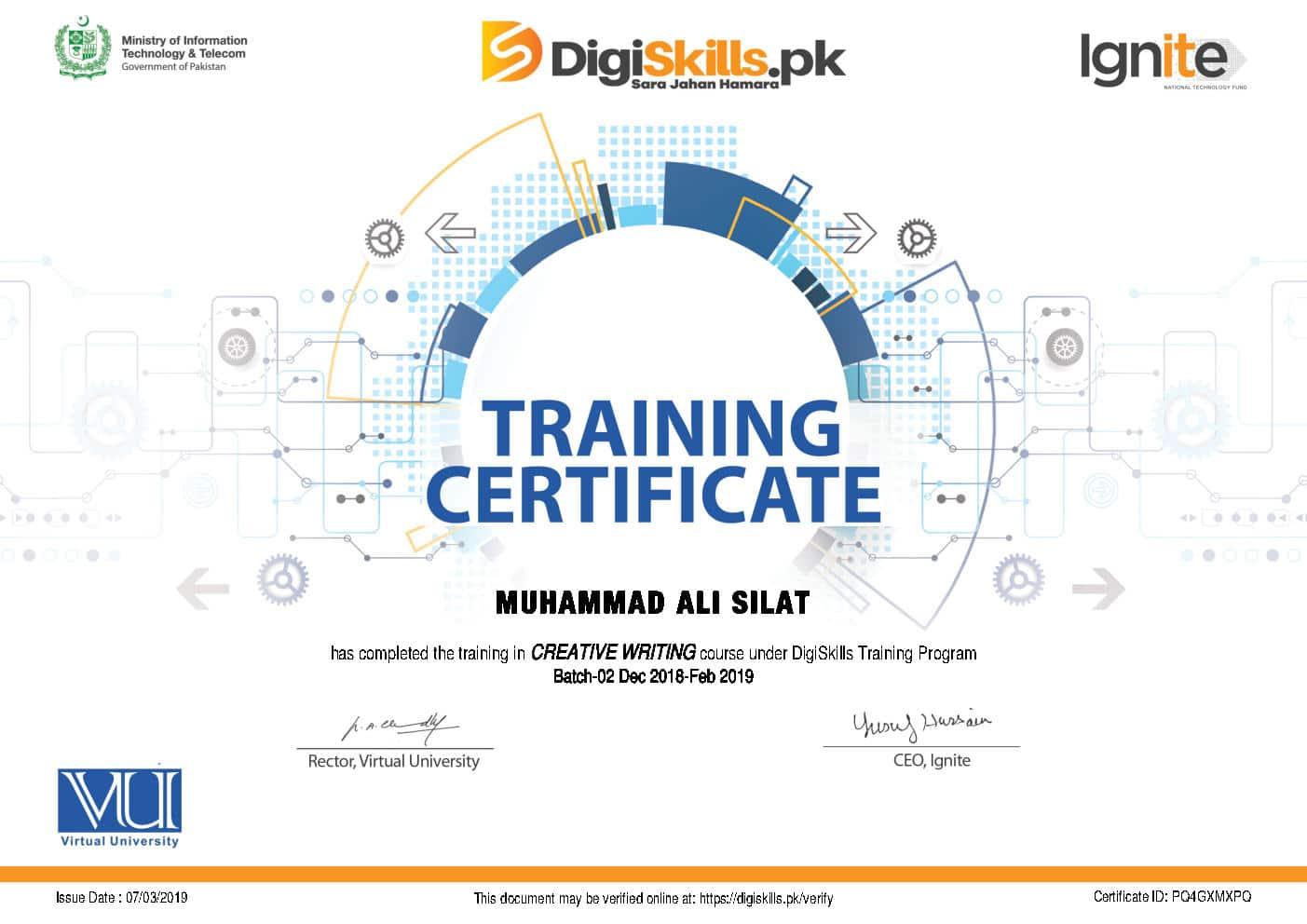 Creative-Writing_Certificate_-PQ4GXMXPQ.jpg