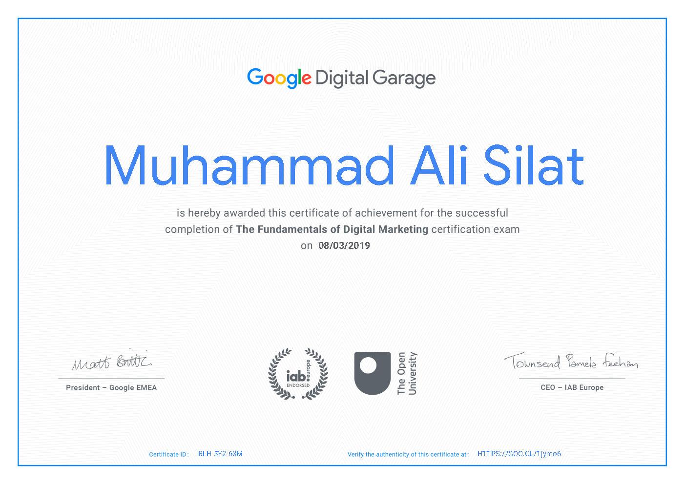 Digtal-Marketing-Google-certificate.jpg