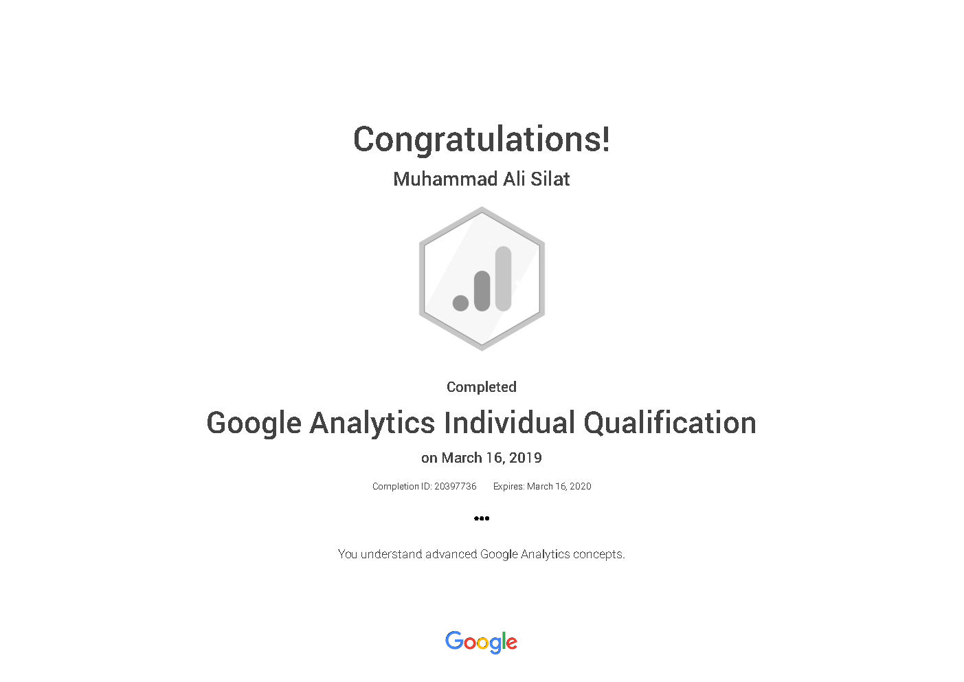 Google-Analytics-Individual-Qualification-_-Google.jpg