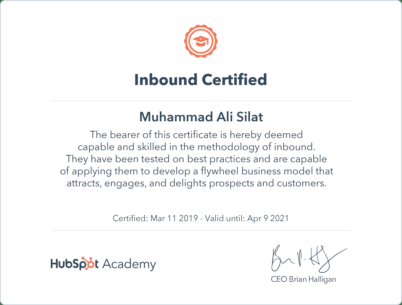 Inbound-Certified.png