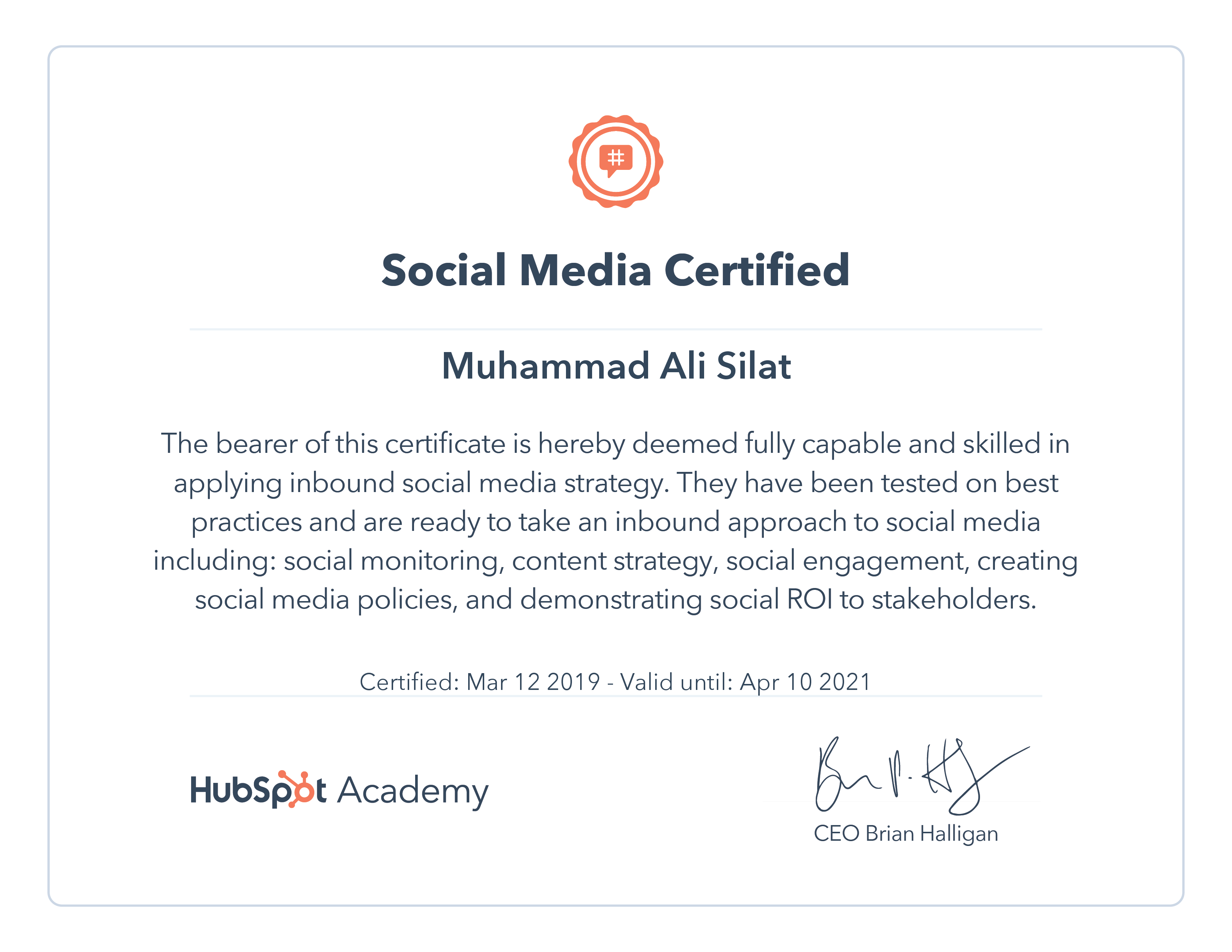 Social-Media-Certified.png